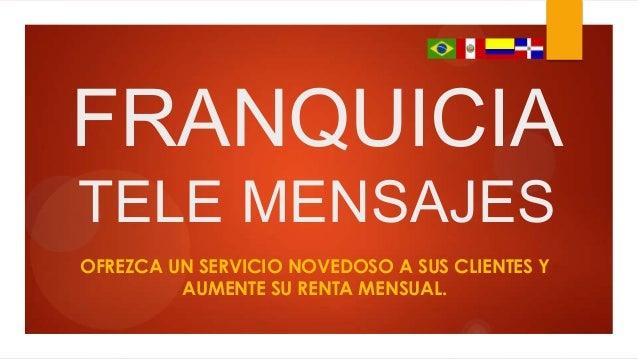 latina sex eskorte telemark