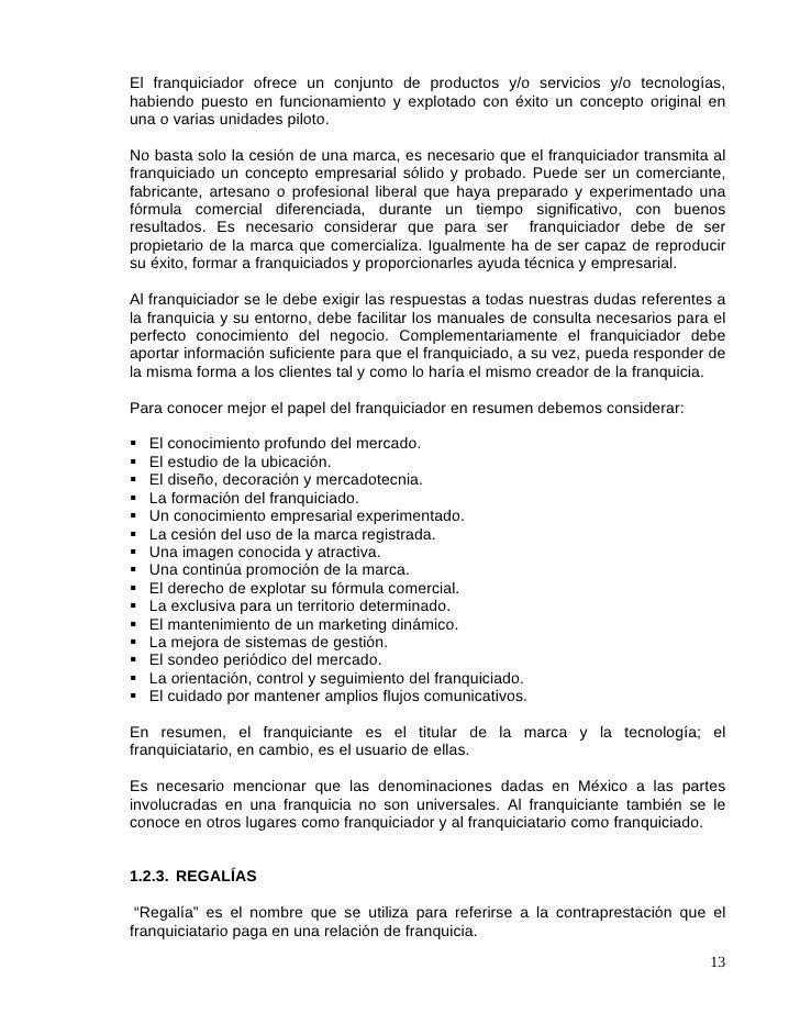 facultad de derecho resumen bienes motorcycle review and