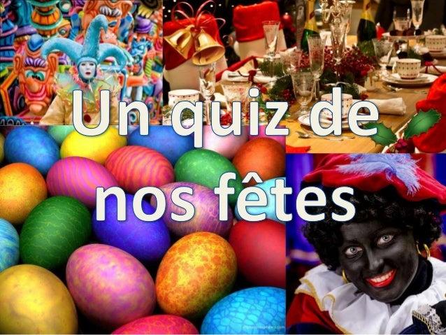 Qu'est-ce que on va faire  pendant le carnaval?  a) Nous nous déguisons et nous  célébrons avec des alcools.  b) Nous déco...