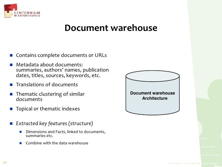 document clustering unstructured data In computer forensic analysis, retrieved data is in unstructured text, whose analysis by computer examiners is difficult to be performed in proposed approach the forensic analysis is done.
