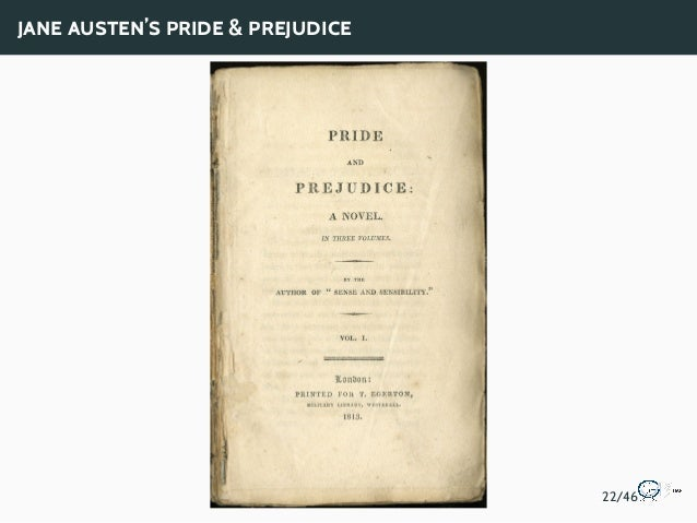 jane austen research paper thesis