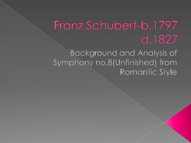  He was the only composer to have grown up in  Vienna from the 1st Viennese School. 12th child in the family, hence the ...