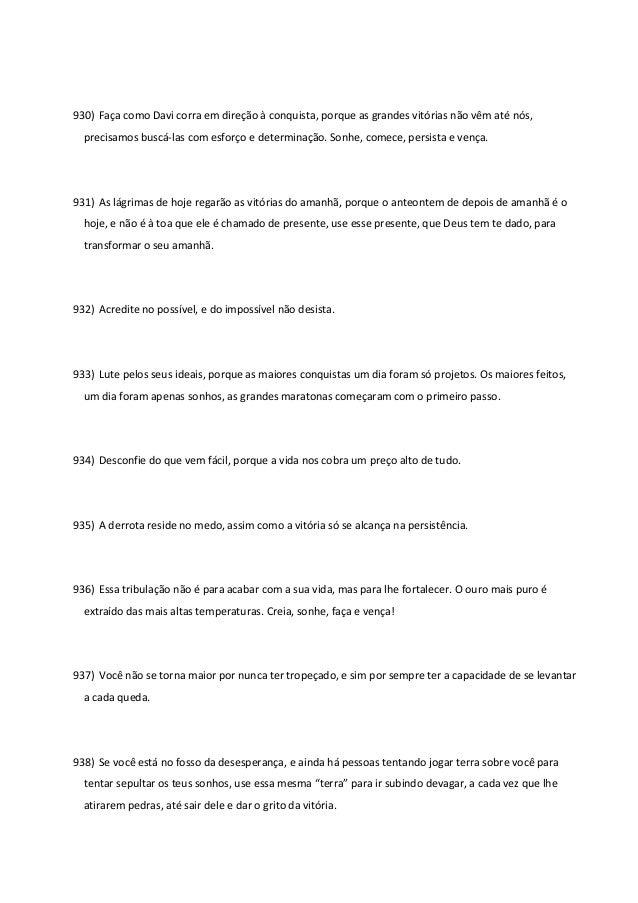 Frases Do Pr Gesiel Oliveira
