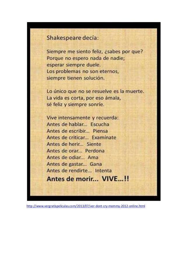 http://www.vergratispeliculas.com/2013/07/ver-dont-cry-mommy-2012-online.html