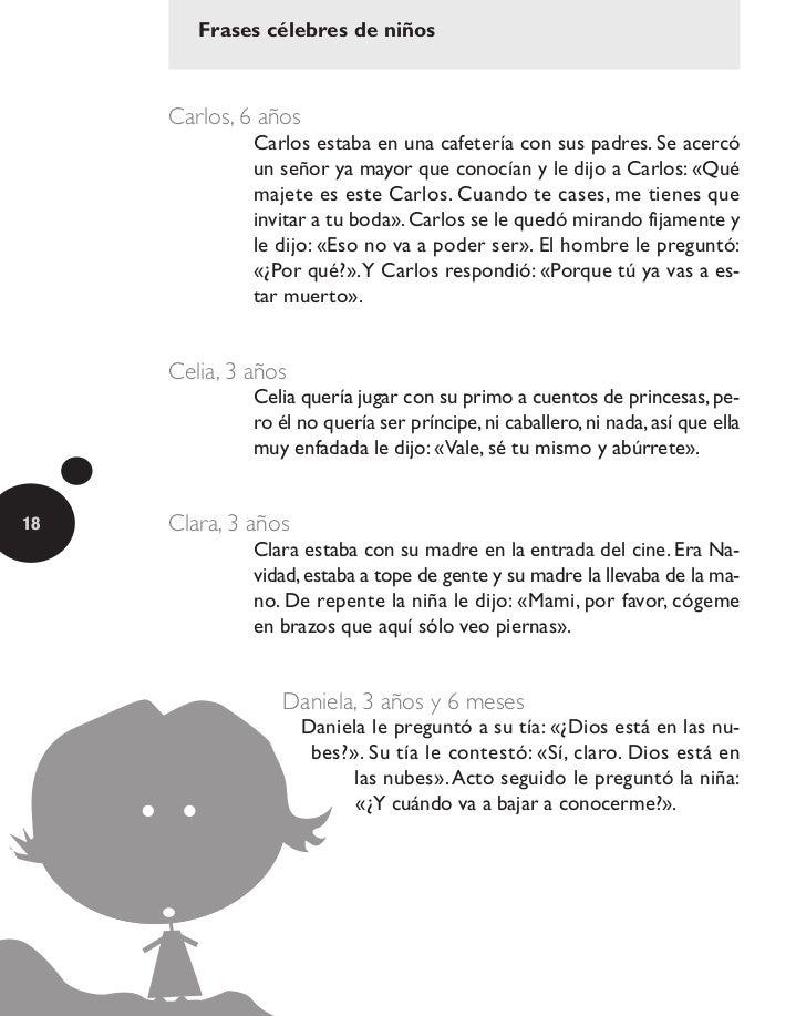 Frases celebres de ninos 3 pdf