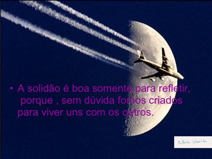 Frases De Chico Xavier Blog Partida E Chegada
