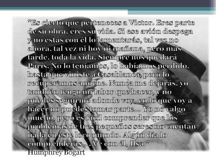 Frases De Cine3 Slide 2