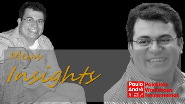 Paulo 'I r. - Andre' I.   __i, .— -_. _  ENE]-5:'  MlIIn'