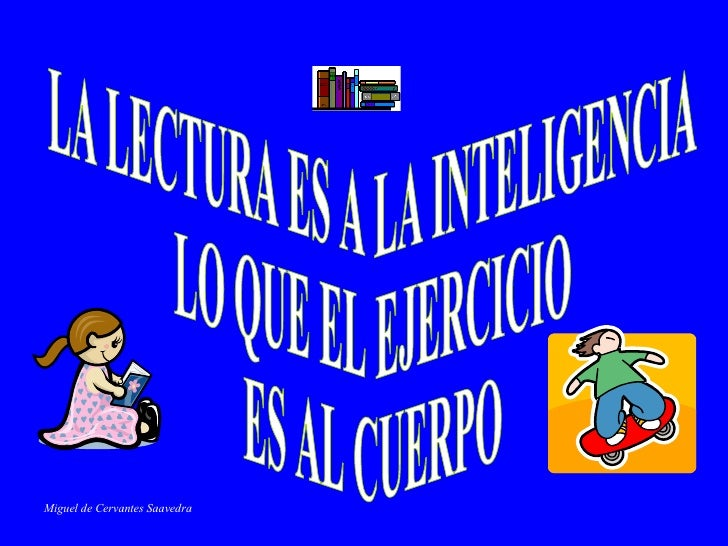 Frases Lectura on bueno