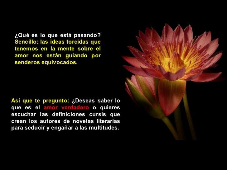 Frases De Amor Amantes Vol 3: Frases Muy Conmovedoras. Para Los Amantes Del Amor