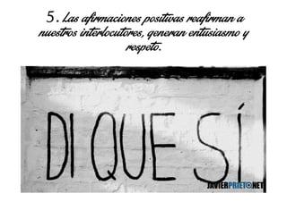 Las 10 Frases Que Te Ayudarán A Abrir Todas Las Puertas