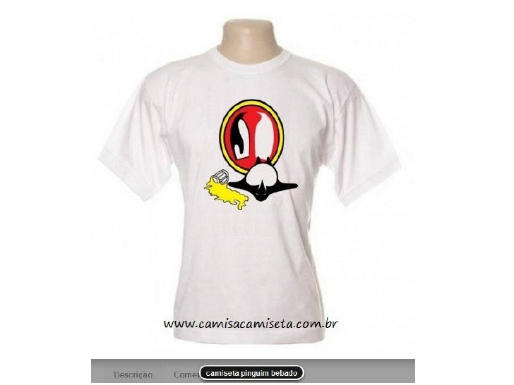 frases camiseta, camisetas frases,criar camisetas personalizadas, fazer camisetas personalizadas,