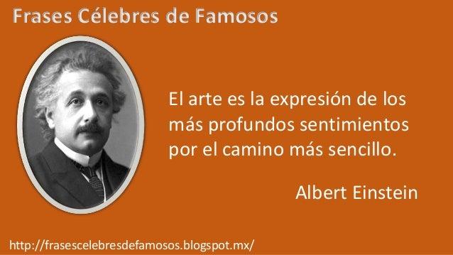 Tag Frases Celebres De Albert Einstein Sobre La Tecnologia