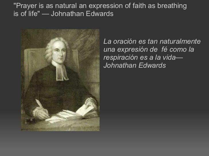 Frases Celebres De Notables Hombres De Dios