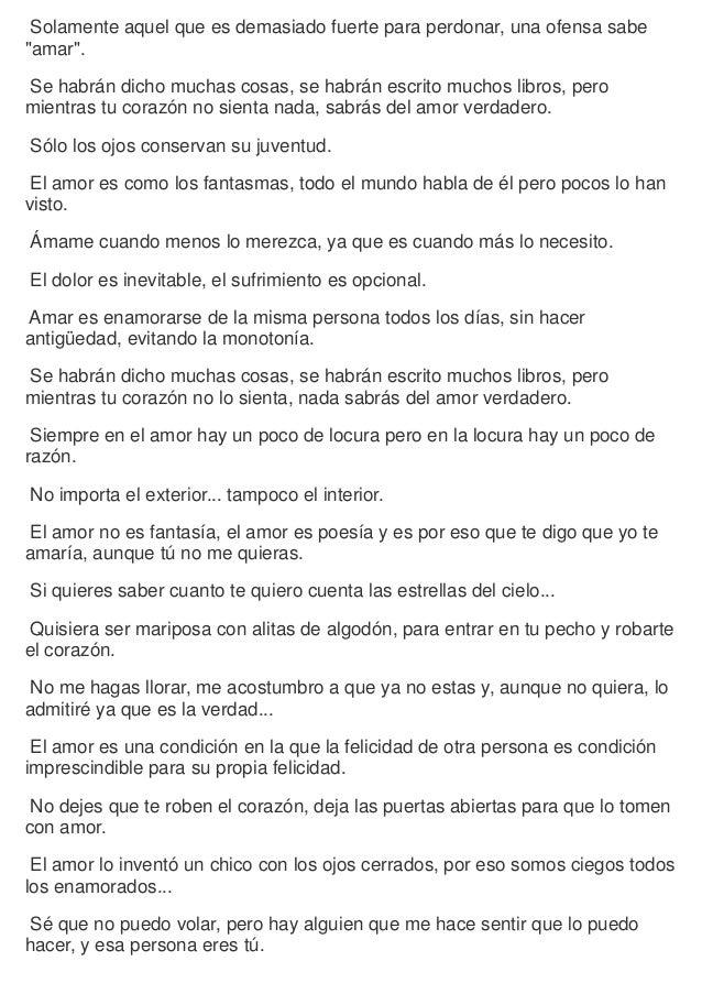 Poemas De Amor Cortos 100 Regalos Populares De Navidad 2019