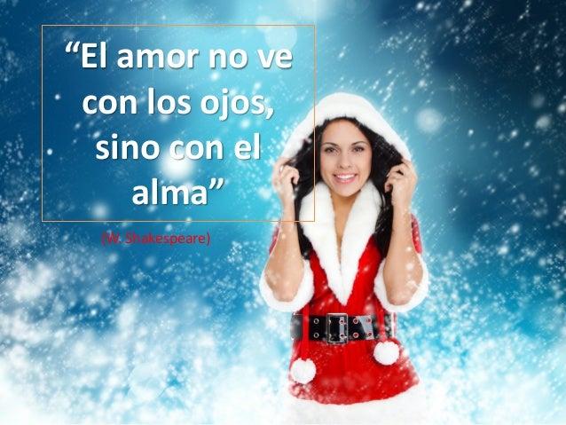 Frases De Amor Por Navidad