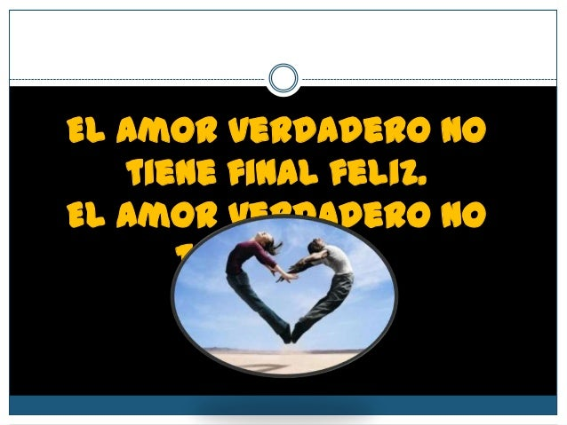 Frases Amor San Valentin Frases Bonitas Y Romanticas