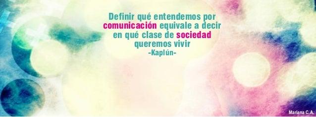 Frases De Comunicación