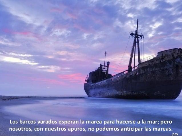 Frases Del Padre Larrañaga