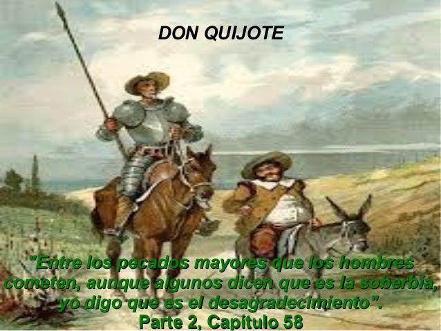 Frases de el quijote - Hotel el quijote madrid ...