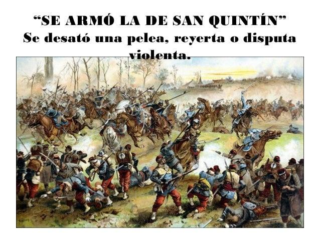 Frases De Amor Militar: Frases De Origen Militar