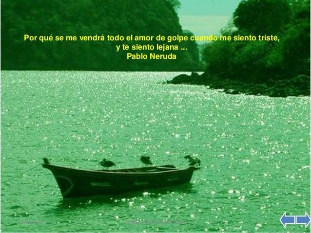 Frases De Pablo Neruda Zpu