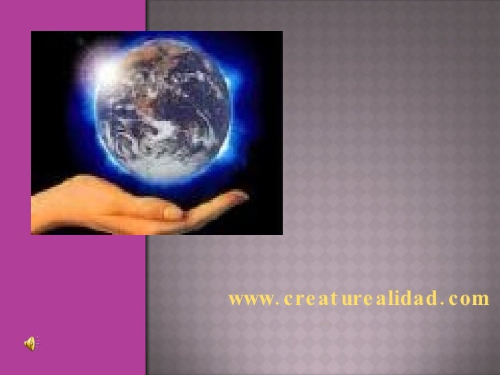 www.creaturealidad.com