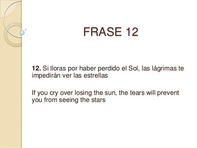 Frasesamor Frases De Amor Tumblr En Ingles Traducidas
