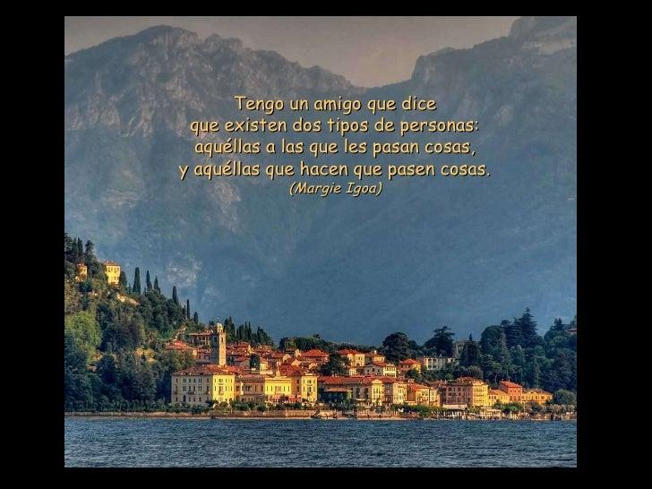 Italia Con Frases
