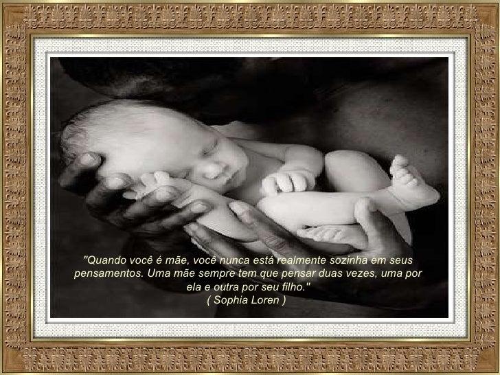 Tag Frases De Mae Para Seu Filho