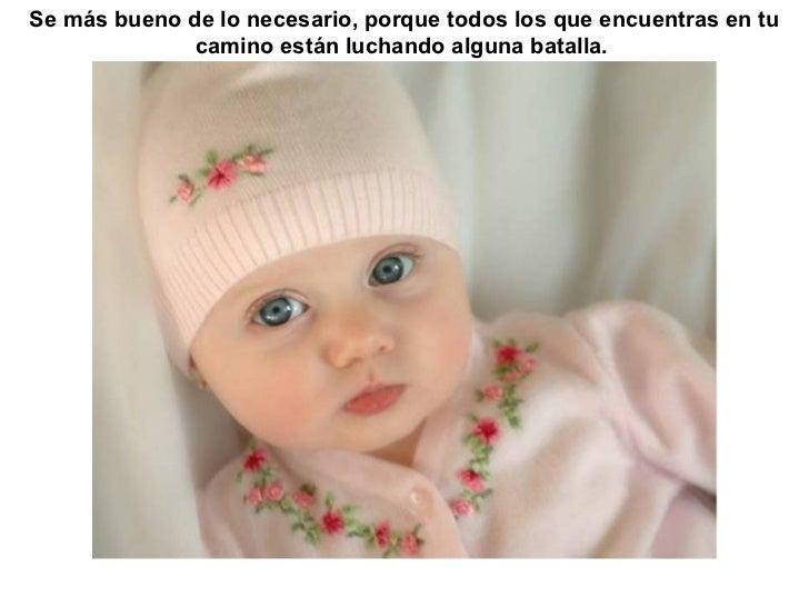 Frases y beb s - Cunas bonitas para bebes ...