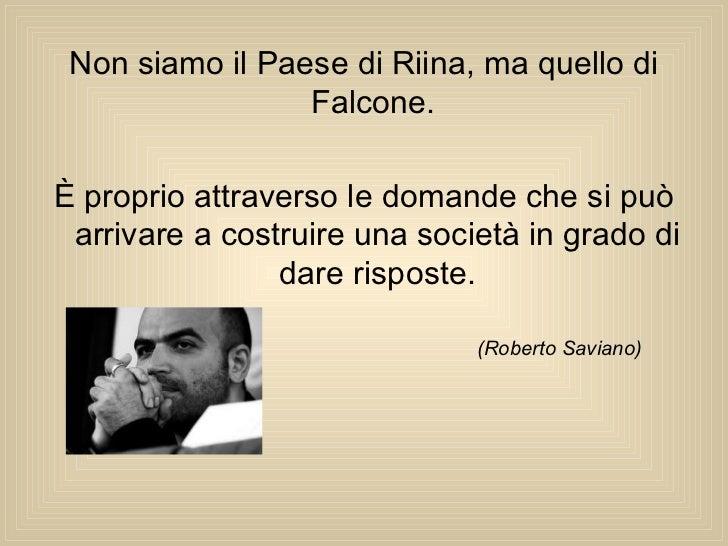 Lina Falcone | Facebook