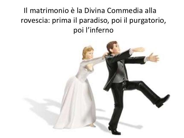 Matrimonio Auguri Divertenti : Frasi matrimonio tutte