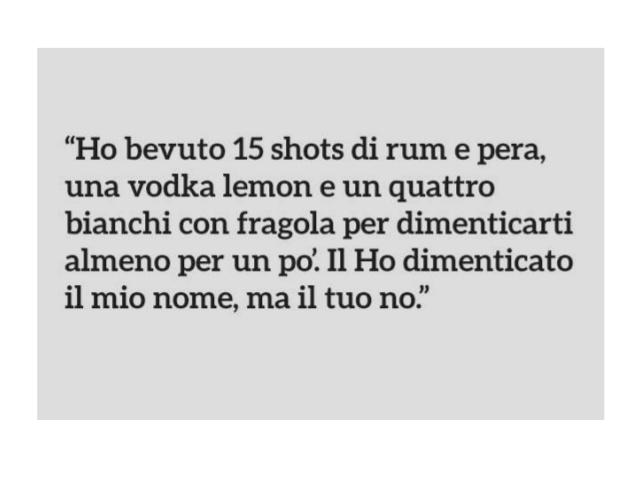 Favorito Frasi d'amore da Tumblr su Sifor.it VJ44