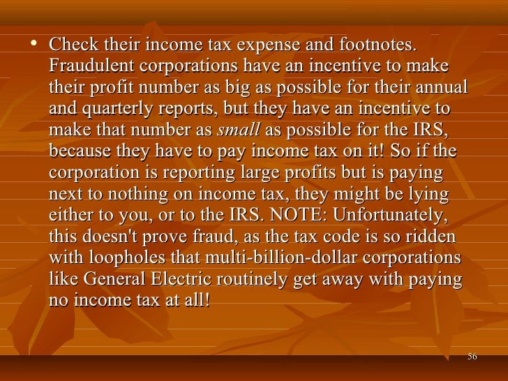 business fraud pyramid schemes tax fraud and A pyramid scheme is an unsustainable business model that works by recruiting an increasing number of members at different levels instead of supplying any tangible, for-value goods or services.