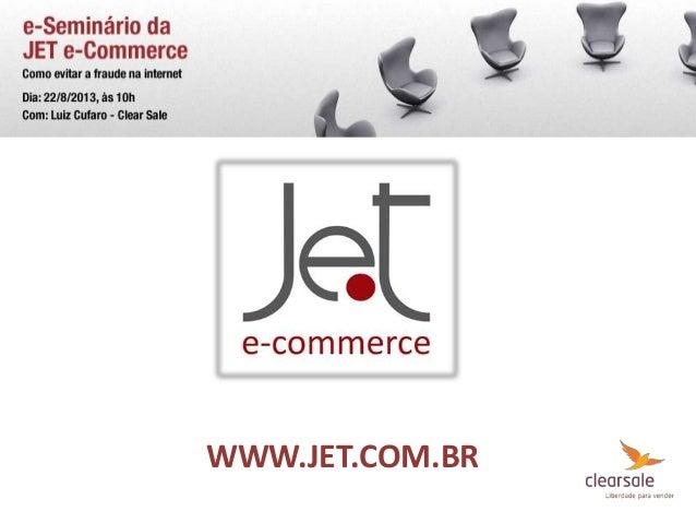WWW.JET.COM.BR