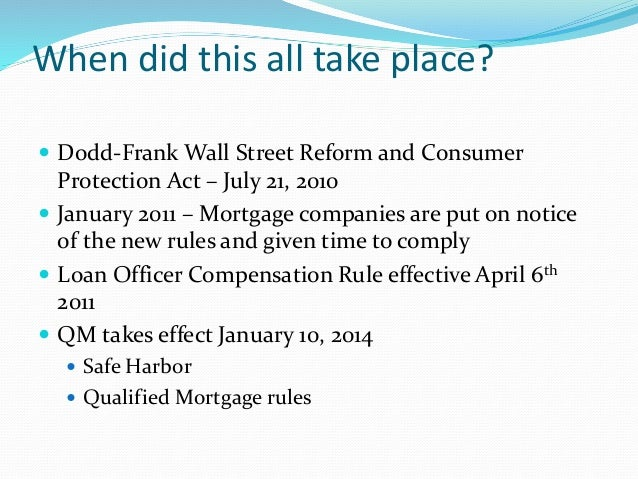 Fraud forgery and scams powerpoint