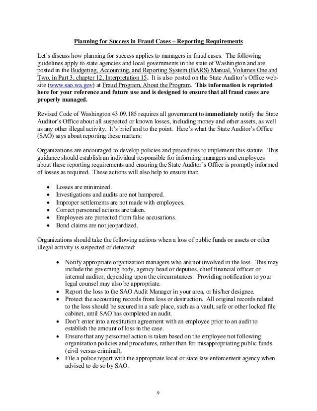 guided write essay digital india