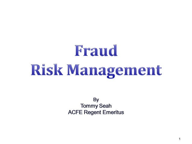 aa205 risk management fraud 3 3 the anonymous caller recognizing it s a fraud and evaluating what to do   describe a process essay aa205 risk management fraud autism inclusion.