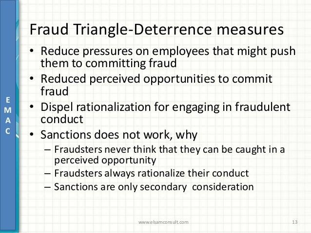 Fraud Analyst Jobs cotiviti photo of emory career fair Sample Resume For  Fraud Analyst Job Position oyulaw