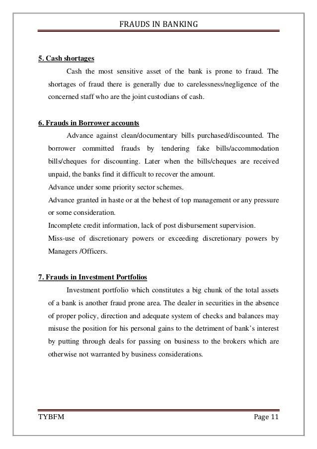 Sample Incident Report On Cash Shortage