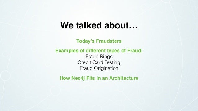 Detect & prevent fraud in real-time Faster credit risk analysis and transactions Reduce chargebacks Quickly adapt to new m...