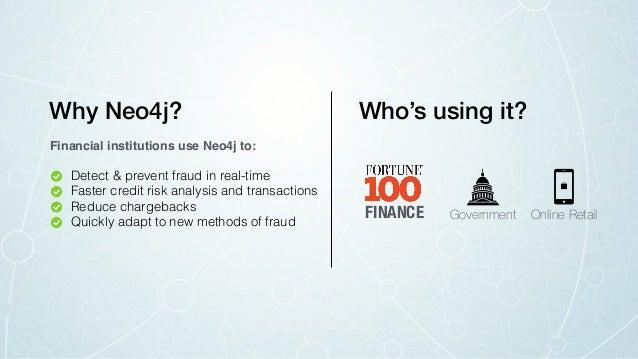 Valuable Resources! neo4jsandbox.com https://neo4j.com/use-cases/fraud-detection/ neo4j.com/product Sandbox Fraud Detectio...