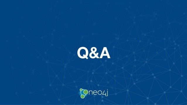 Webinar: Stop Complex Fraud in its Tracks with Neo4j