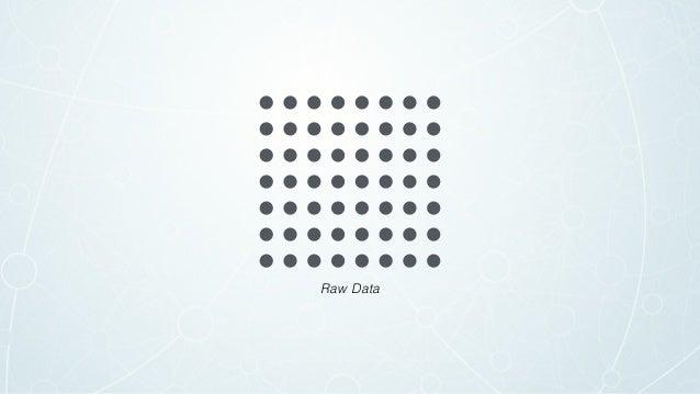 Raw Data