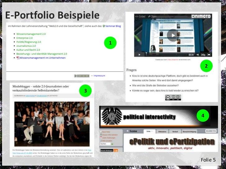 Gemütlich Kostenlose E Portfolio Vorlagen Fotos ...