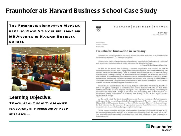 barco projections systems harvard business school case Description: case study – barco projection systems section c – group 11 barco  projection  swot analysis for barco projection systems strengths barco, the  parent company of bps  it cannot afford to take its competitors for granted no  matter how well a business relationship it enjoys with them  barco case  harvard.