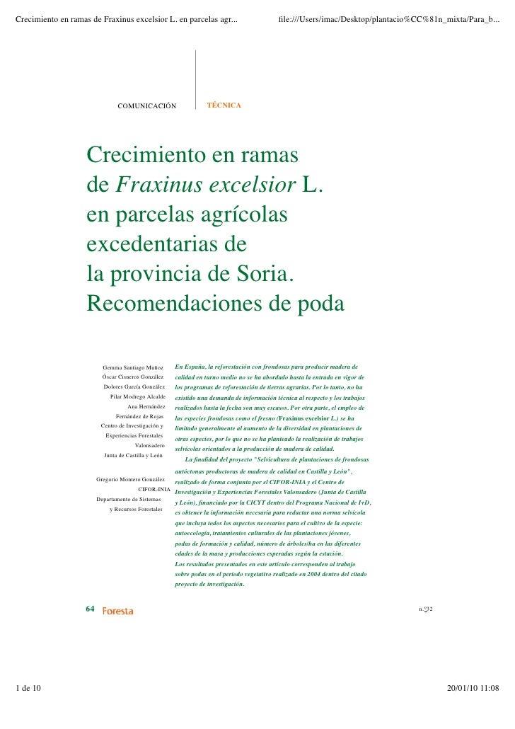 Crecimiento en ramas de Fraxinus excelsior L. en parcelas agr...                             file:///Users/imac/Desktop/pla...