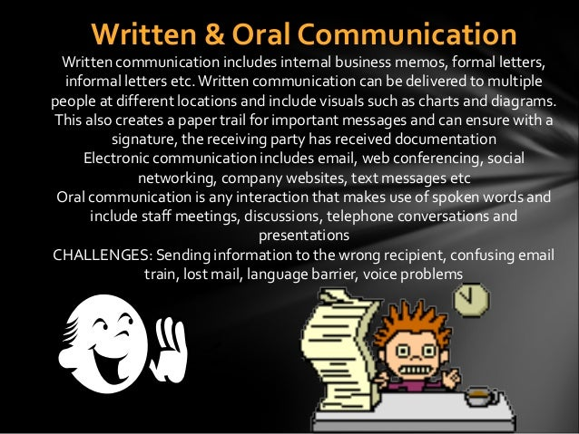 the importance of spoken and unspoken social cues to effective communication Still other skills are important for communicating with relatives whose sight or hearing is impaired divided by a common vocabulary over the years, families develop their own spoken and unspoken vocabularies—of verbal expressions and facial expressions, of phrases, voice intonations, gestures and even body positions—which have special.