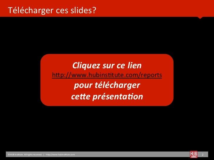 """""""Best of all worlds.com"""", le nouveau réseau social VIP Slide 2"""